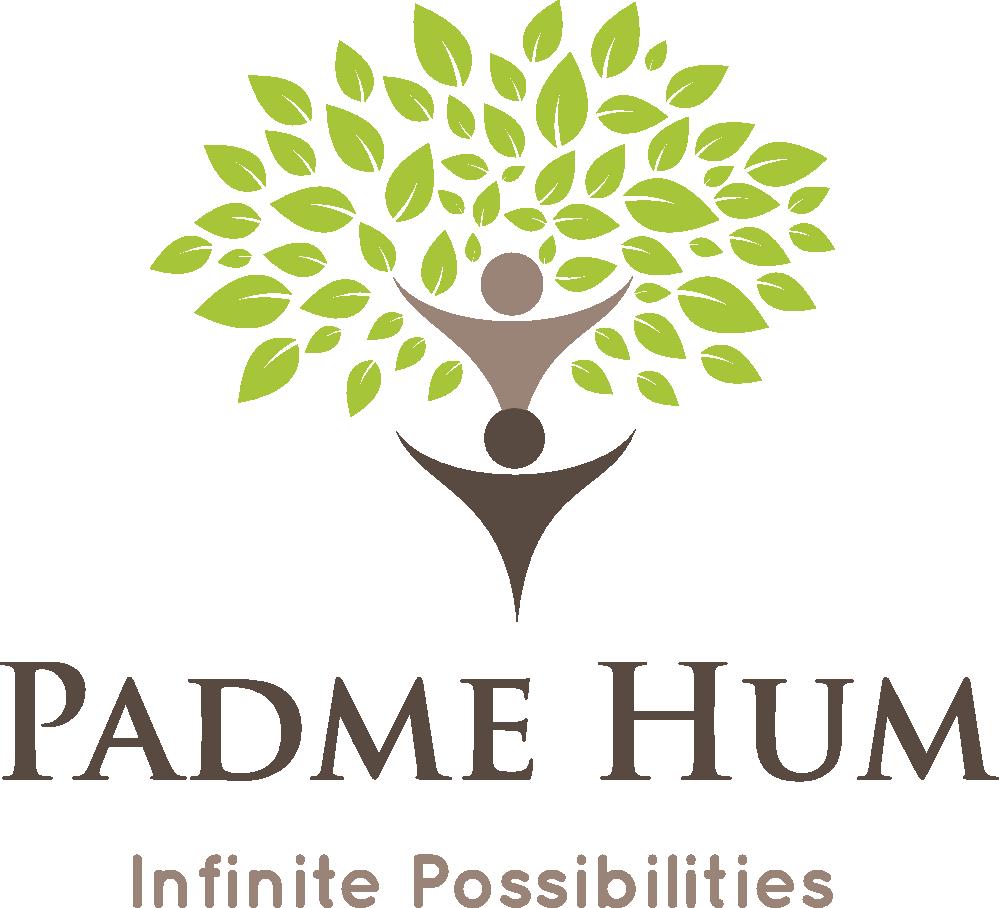 Padme Hum Yoga